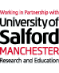 University of Salford