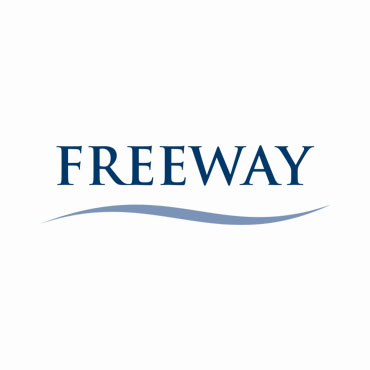 Browse Freeway products