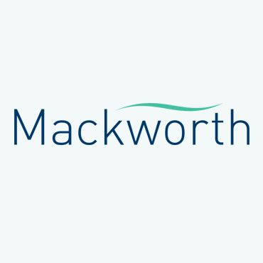 Browse Mackworth Products