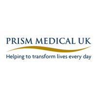 Prism Logo