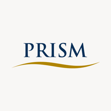 Browse Prism Products