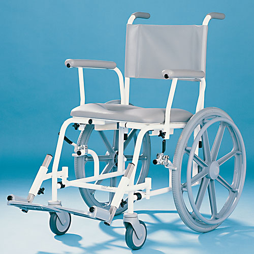Freeway T70 Shower Chair Prism Medical Uk