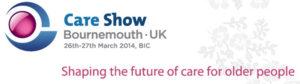 Care Show Bournemouth