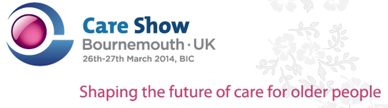 Care Show Bournemouth