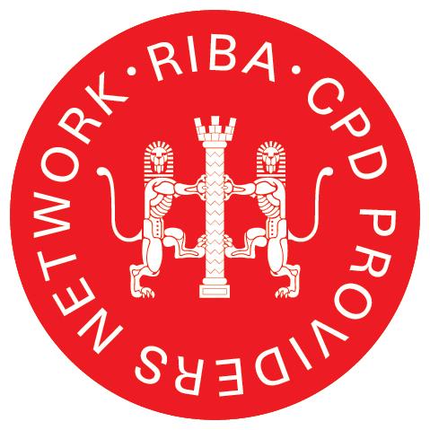 Prism Medical UK RIBA Approved CPD Seminar