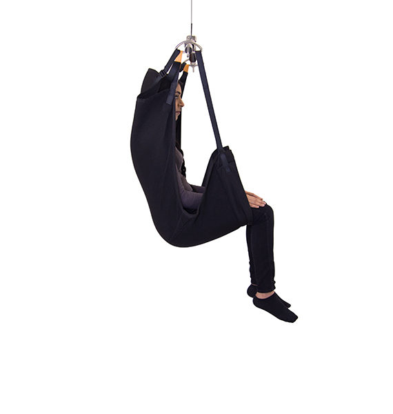 Prism Comfort Recline Sling With Head Support Prism