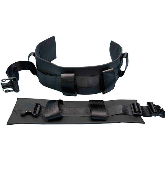 Prism Universal Handling Belt