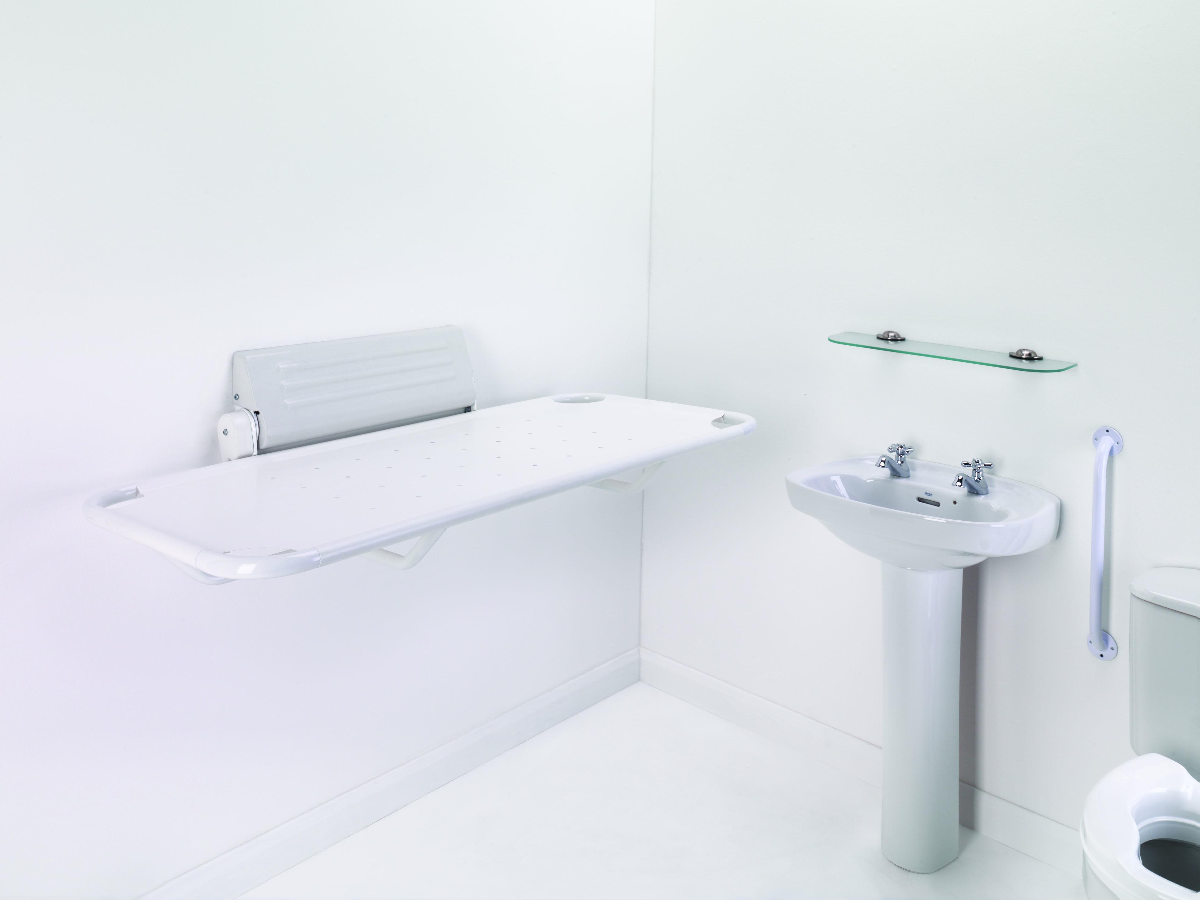tr product trolley min baths patient healthcare chairlift trolleys hygiene categories shower mobile bath lift system ais