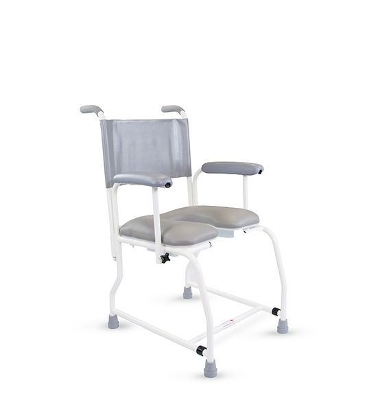com dp chair less shower amazon careguard tool invacare beauty