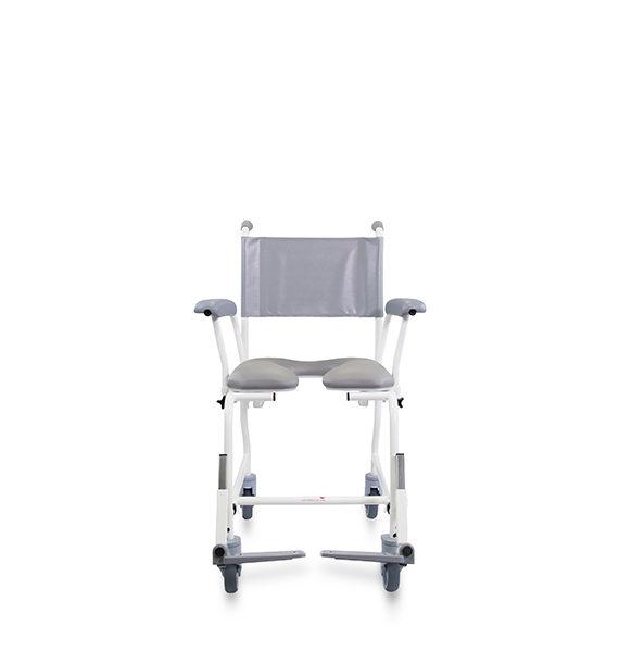 Freeway T40 Bio Shower Chair Prism Medical Uk Moving