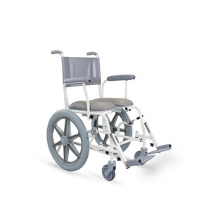 Freeway T60 Shower Chair