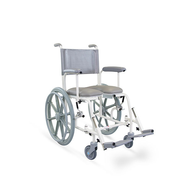 Freeway T70 Shower Chair Prism Medical Uk Moving