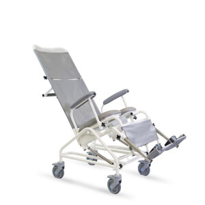 Freeway T80 Shower Chair