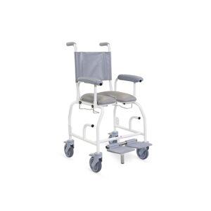 Freeway T90 Paediatric Shower Chair
