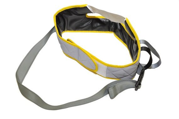 Freeway Raiser Safety Belt Prism Medical Uk Moving