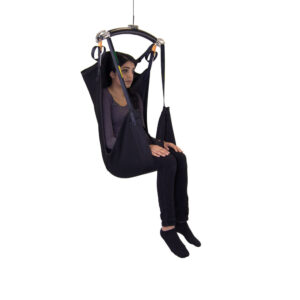 Prism Comfort Reline Sling with Head Support