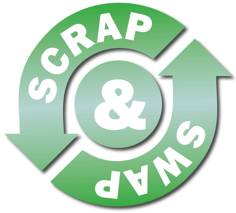 Prim Medical Scrap and Swap