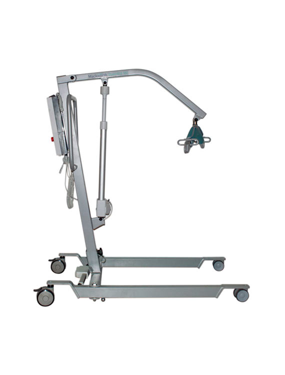 Mackworth Essentials 180 Mobile Hoist